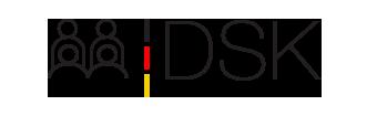 DSK  – Seniorenzentrum Eisenberg