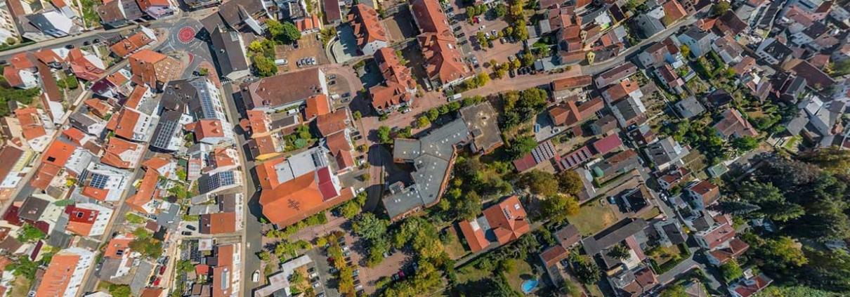 DSK-Eisenberg 360° Panoramatour